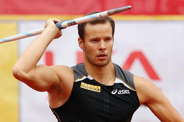 russian olympic athletes steroids