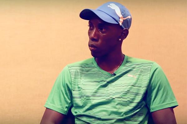 IAAF Inside Athletics episode 14 – Pedro Pablo Pichardo
