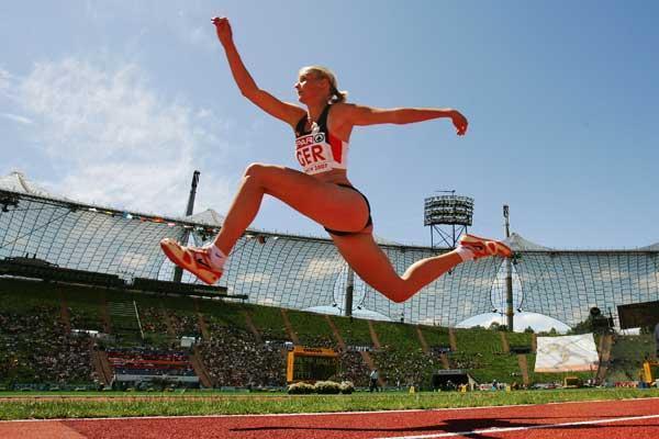 Katja Demut (Getty Images)