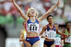 Svetlana Masterkova (Getty Images)