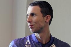 Bogdan Bondarenko on IAAF Inside Athletics (IAAF)