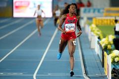 IAAF World Relays - Day 1 (Getty Images)