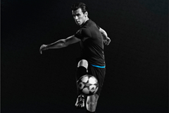 Gareth Bale ()