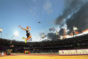 Greg Rutherford London 2012 ()