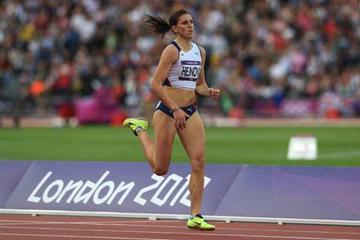 Zuzana Hejnova (Getty Images)