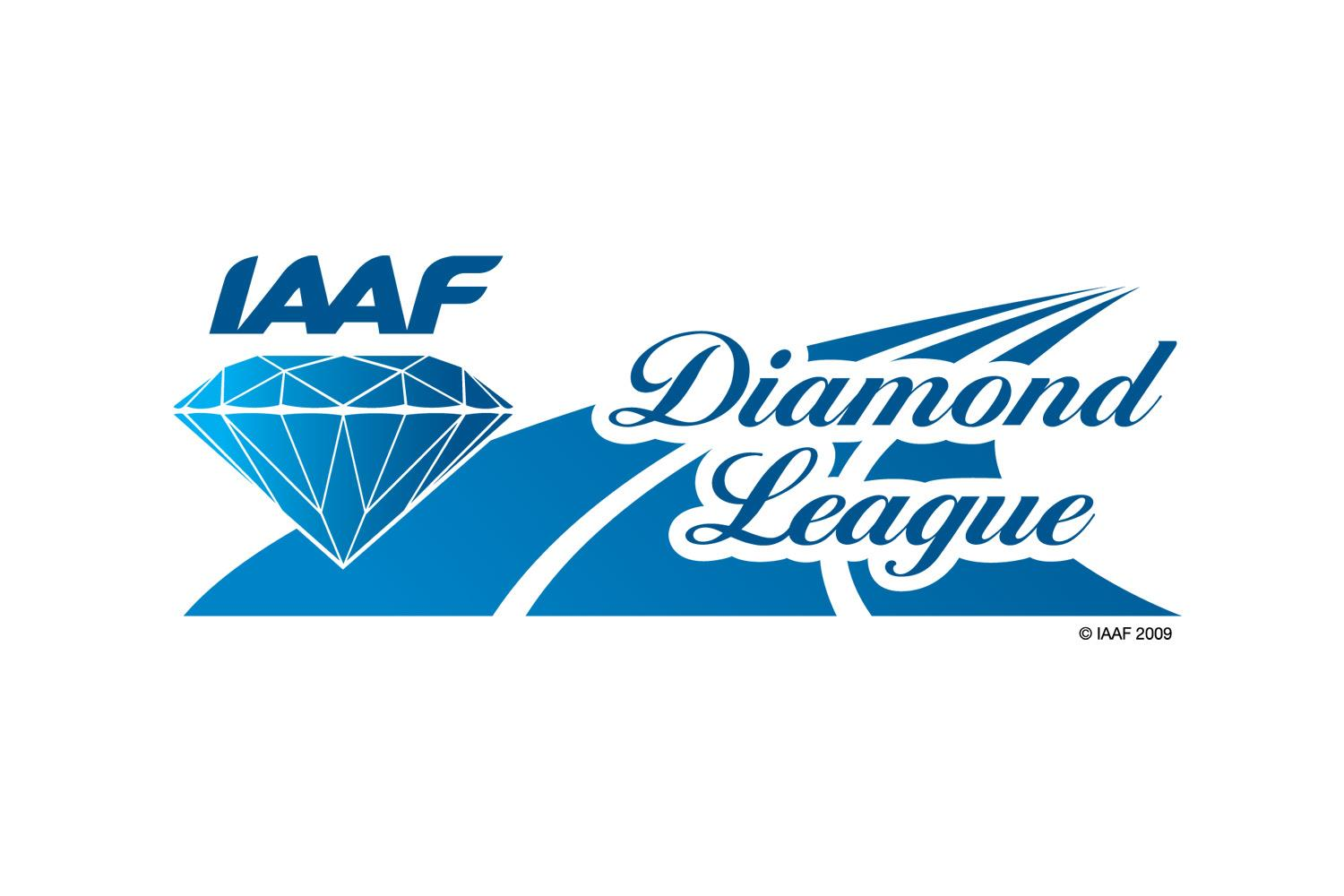 IAAF Diamond League (IAAF)