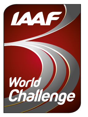 World Challenge ()