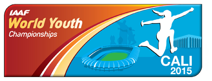 IAAF World Youth Championships 2015 (IAAF)