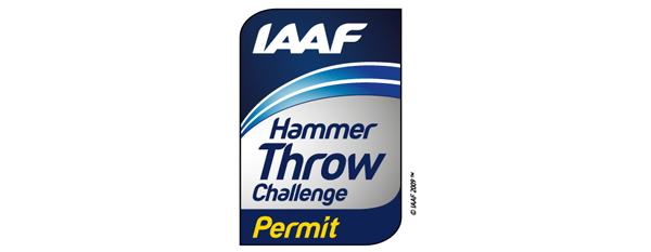 IAAF Hammer Throw Challenge ()