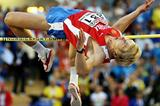 Andrey Silnov's 2.36 leap for gold in Gothenburg (Getty Images)