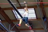 Renaud Lavillenie at the 2015 French indoor championships (S.Kempinaire/KMSP)