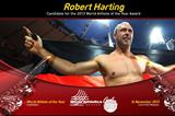 Robert Harting ()