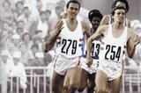 The Perfect Distance - Coe versus Ovett (Orion)