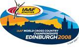 Edinburgh WXC logo (c)