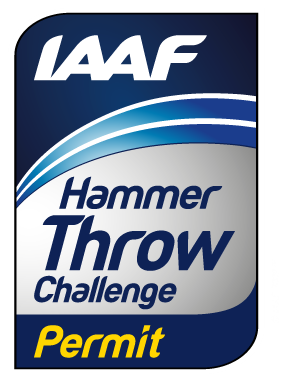 IAAF Hammer Throw Challenge ()
